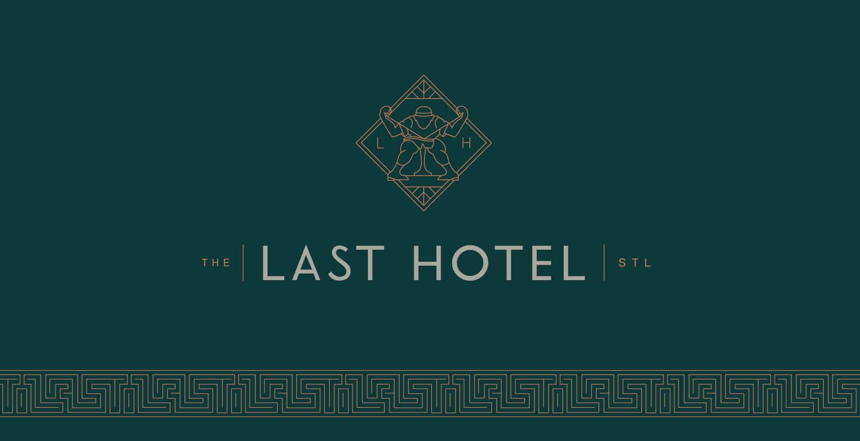 The Last Hotel STL