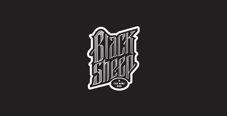 Black Sheep Branding