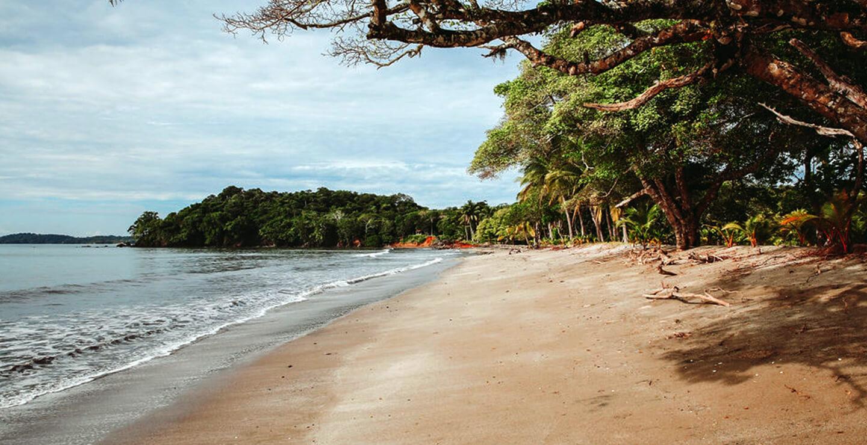 El Regalo Beachside