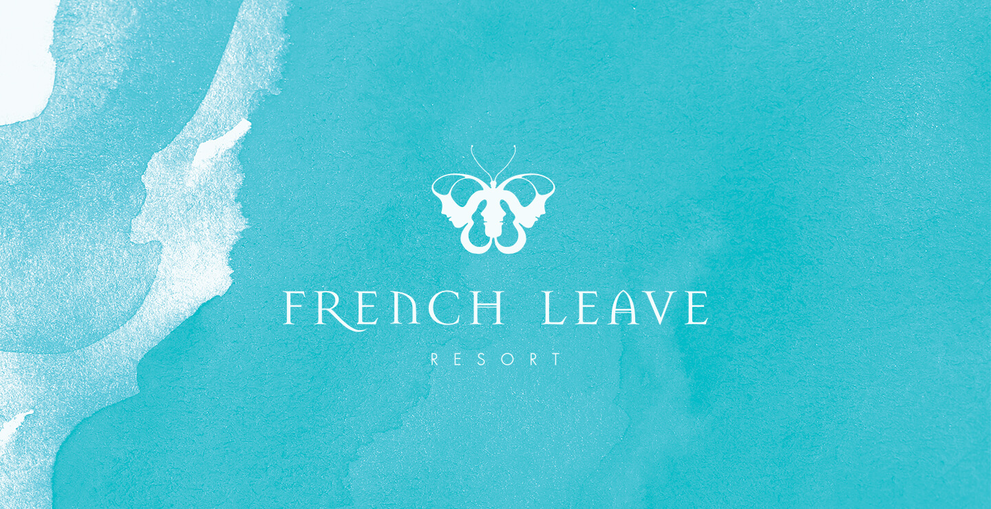 French Leave Resort