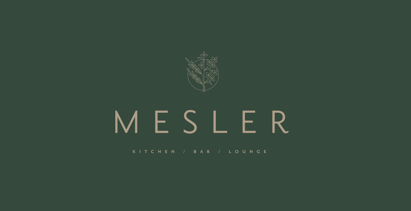 Melser Kitchen Bar Lounge